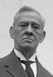 Alfredo_Zayas_y_Alfonso_1925