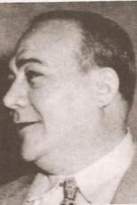 Anselmo Alliegro y Milá (del 1 Enero al 2 Enero 1959)