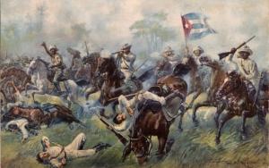 carga-al-machete-historia-cuba