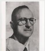 Carlos Hevia (del 14 Enero al 18 Enero 1934)