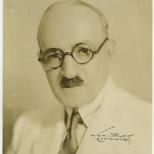 Carlos Manuel de Céspedes (del 13 Agosto al 4 Septiembre 1933)