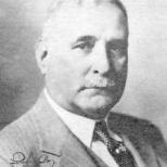 Carlos Mendieta (del 18 Enero 1934 al 11 Diciembre 1935)