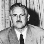 Carlos Prío Socarrás (10 Octubre 1948 al 10 Marzo 1952)