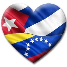 Resultado de imagen para cubay venezuela