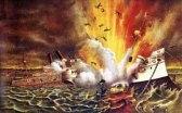 explosion-maine