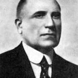 Federico Laredo Brú (24 Dic. 1936 al 10 Oct. 1940)