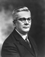 Gerardo Machado (del 20 Mayo 1925 al 12 Agosto 1933)