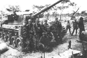 guerra angola