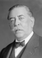 José_Miguel_Gómez