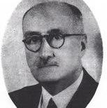José A. Barnet (del 11 Diciembre 1935 al 20 Mayo 1936)