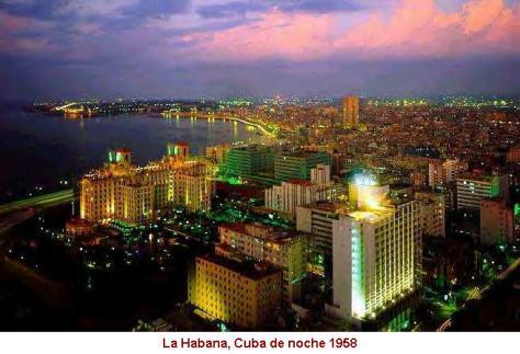 la_habana_cuba_de_noche__en_1958