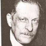 Manuel Márquez Sterling (el 18 Enero 1934)