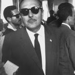 Manuel Urrutia Lleó (del 2 Enero al 17 Julio 1959)