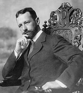 Mario García Menocal (del 20 Mayo 1913 al 20 Mayo 1921)