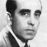 Miguel Mariano Gómez (del 20 Mayo al 24 Diciembre 1936)