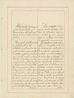 Platt_amendment_page_1