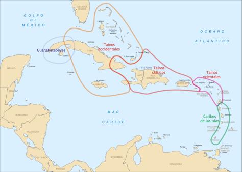 pueblos-aborigenes-mar-caribe