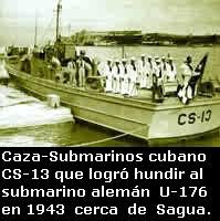 caza-submarino-cs13