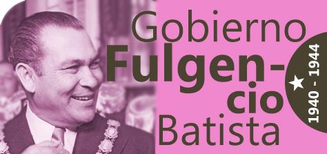 fulgencio-batista-1940-1944