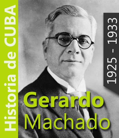 GERARDO-MACHADO-2