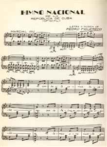 himno-cubano