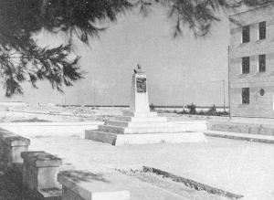monumento-narciso-lopez