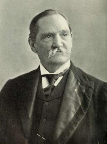 Portrait_of_Tomás_Estrada_Palma