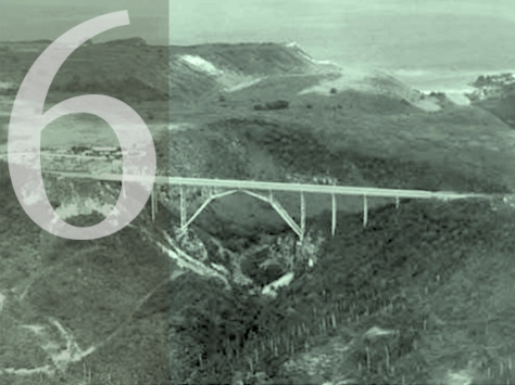 Puente de Cumanayagua