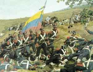 Batalla_de_Carabobo