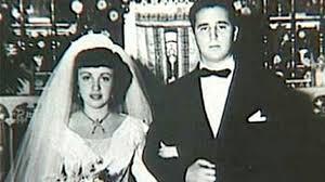 boda-fidel-castro