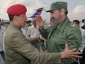 chavez_y_fidel_en_1994